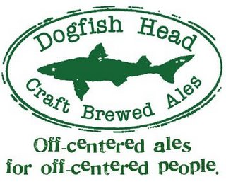 Fishing for Dogfish at the GABF