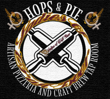 Hops & Pie