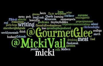 Micki_Wordle_1